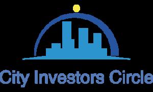 City Investors Circle Market Review logo