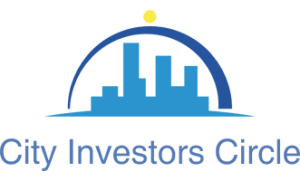 City Investors Circle logo Monthly Market Review