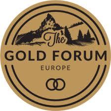 Denver Gold Forum Logo