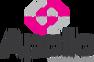 Apollo Consolidated logo