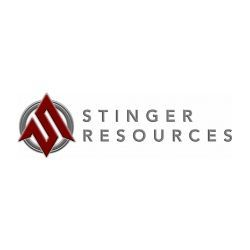 Stinger Resources logo