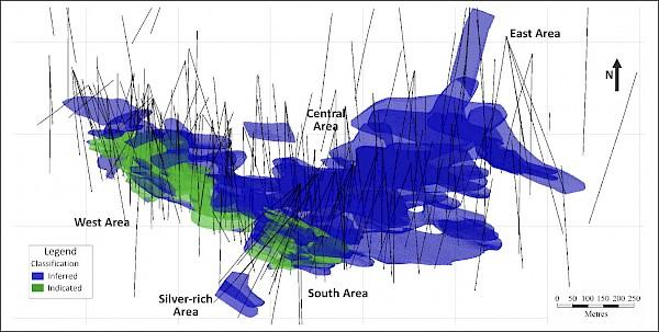 Tinka Resources wireframe 270921